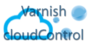 varnish_cloudcontrol